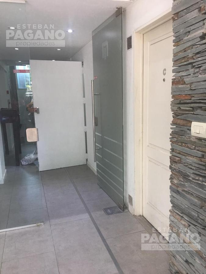 Foto Departamento en Venta en  La Plata ,  G.B.A. Zona Sur  38 e 11 y 12