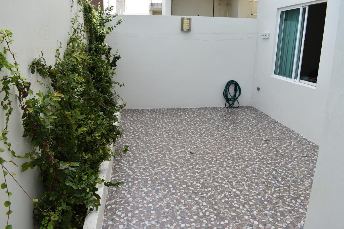 Benito Juárez Casa for Venta scene image 5