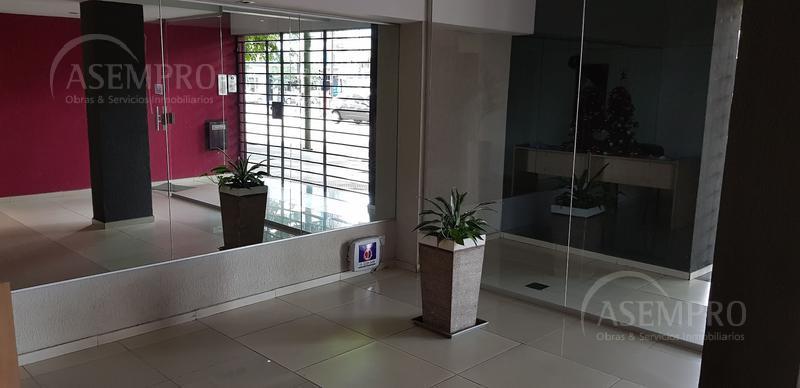 Foto Departamento en Venta en  Parque Patricios ,  Capital Federal  CASEROS 2565-2-A