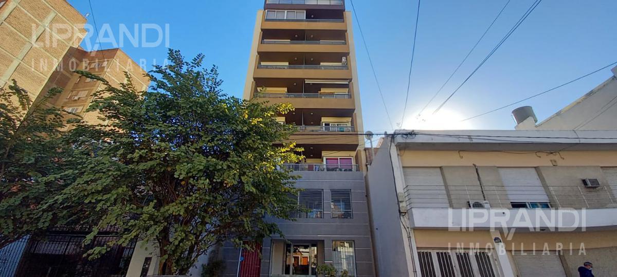 Foto Departamento en Alquiler en  Alberdi,  Cordoba Capital  SAN JOSE DE CALAZANS 300 - LUMINOSO -