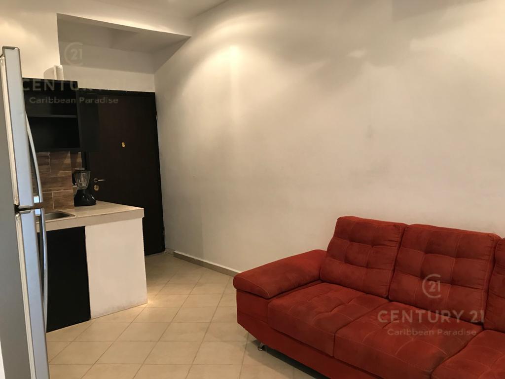 Luis Donaldo Colosio Departamento for Venta scene image 8