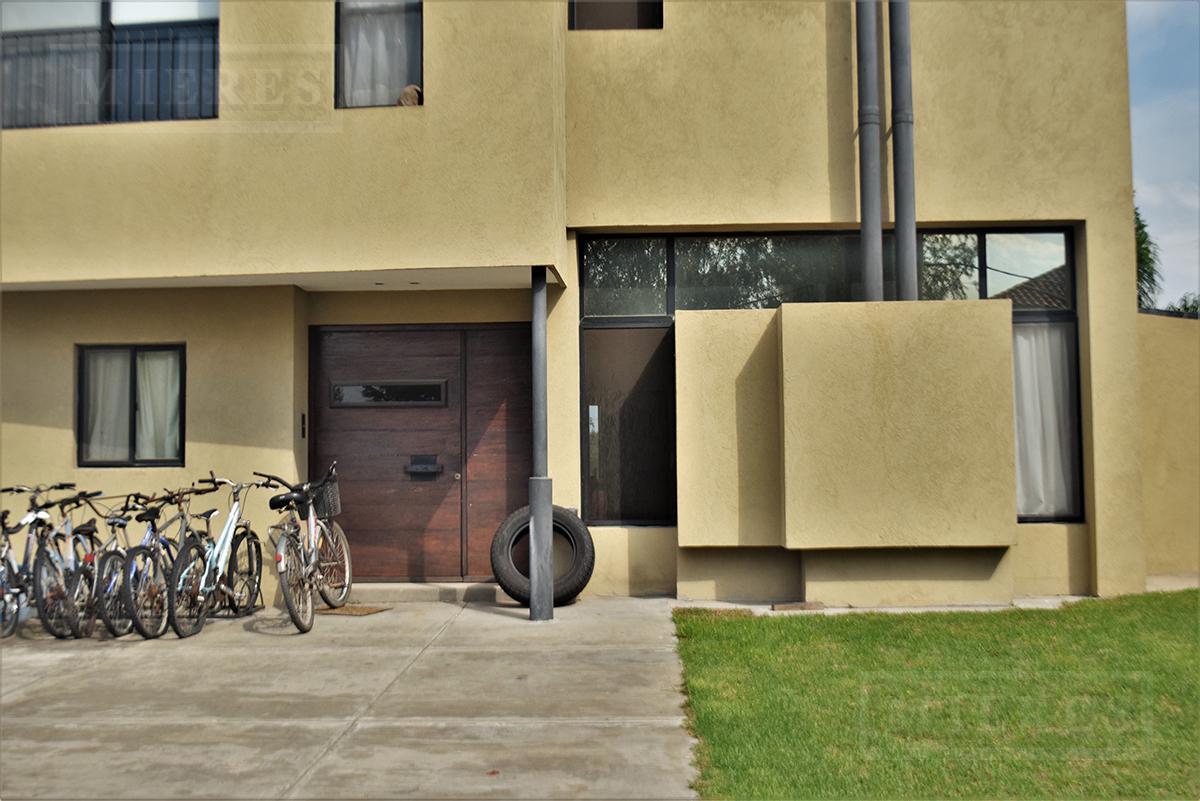 Departamento  de 360 mts en  Campo Grande