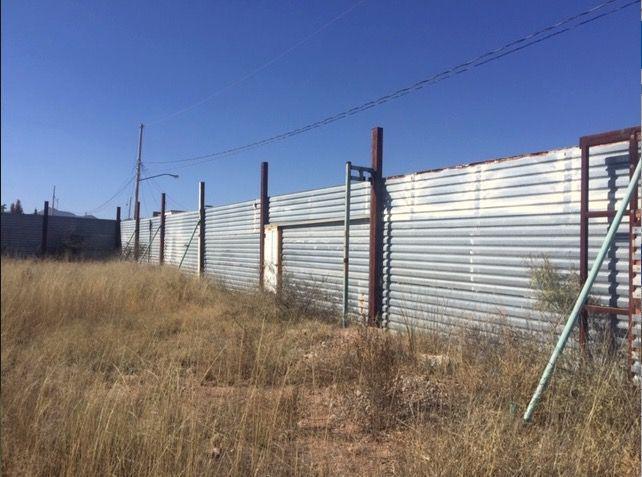 Foto Terreno en Venta en  Riberas del Sacramento,  Chihuahua  VENTA de TERRENO  en Riberas de Sacramento