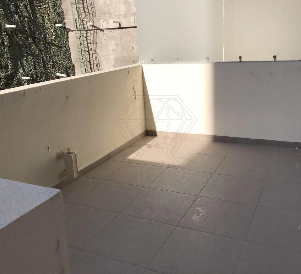 Foto Departamento en Renta en  Santa Fe Cuajimalpa,  Cuajimalpa de Morelos  Renta NUEVO  departamento ,  Prol. Paseo de la   Reforma , Santa Fe (RC)