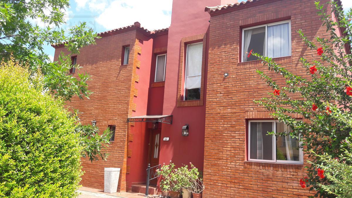 Casa en venta apto credito en La Barra Village