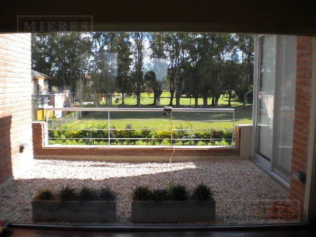 MIERES Propiedades- Casa de 300 mts en Mayling Club de Campo