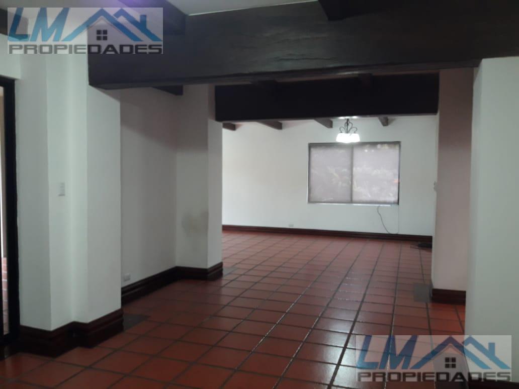 Foto Casa en condominio en Venta | Renta en  Escazu,  Escazu  Escazu Escazu
