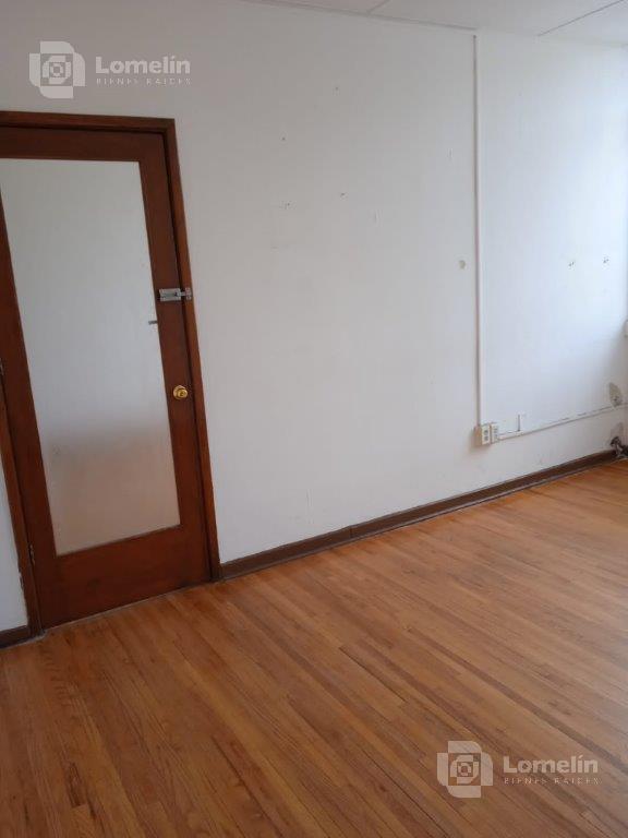 Foto Oficina en Renta en  Centro,  Cuauhtémoc  Av. 20 de Noviembre #82-309,  Col. Centro, Cuauhtemoc.