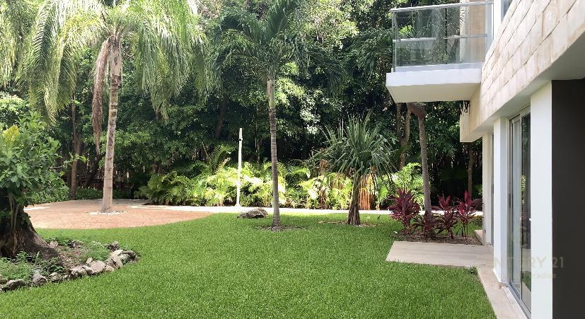Quintana Roo Apartment for Sale scene image 6