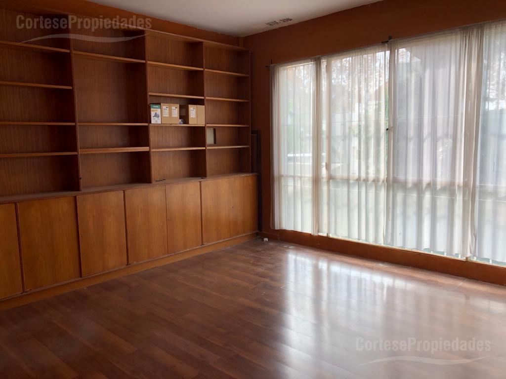 Foto Oficina en Venta en  Olivos-Qta.Presid.,  Olivos   Av Maipú al 2200