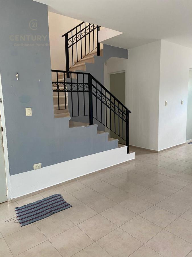 Benito Juárez Casa for Alquiler scene image 2