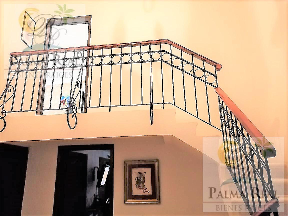Foto Casa en Venta en  Supermanzana 18,  Cancún  Extraordinaria Casa en Deseable Ubicación