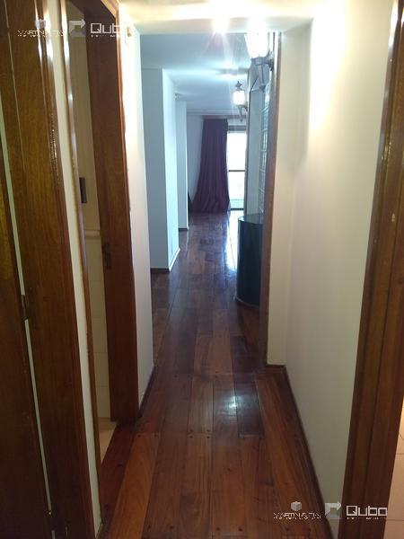 Foto Departamento en Venta | Alquiler en  Nueva Cordoba,  Capital  Av. Hipolito Yrigoyen al 500