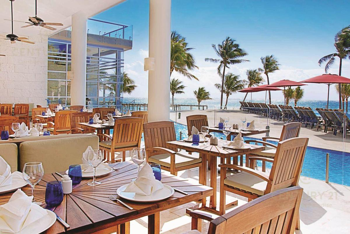 Quintana Roo Apartment for Sale scene image 4