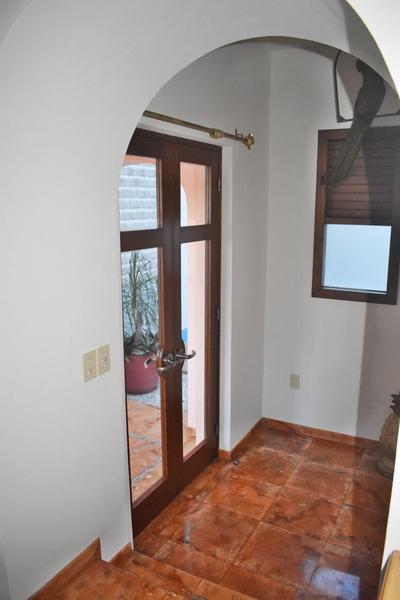 Zona Hotelera Casa for Venta scene image 12
