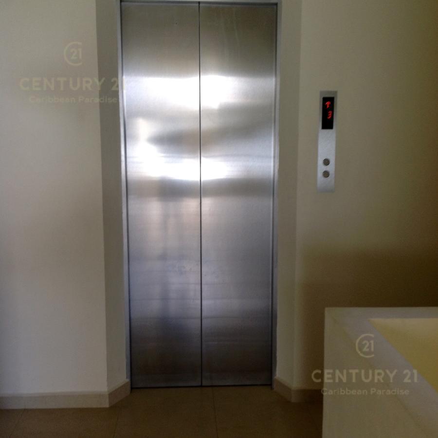 Supermanzana 310 Apartment for Sale scene image 29