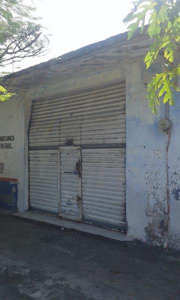 Foto Local en Renta en  Veracruz ,  Veracruz  Revillagigedo # 3275 - C, entre Campero y Sánchez Tagle, Col. Centro, Veracruz, Veracruz.