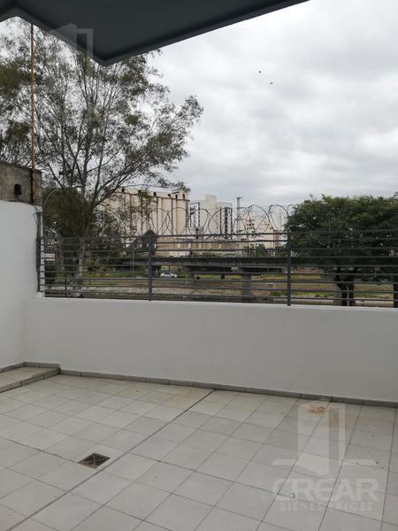 Foto Departamento en Alquiler en  General Paz,  Cordoba  Bv. Ortiz de Ocampo 363 PB E