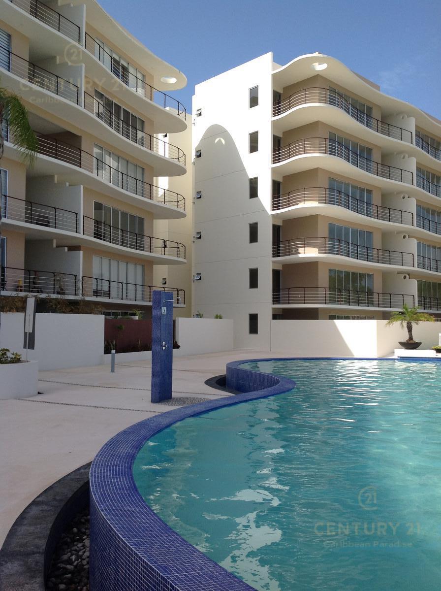 Supermanzana 310 Apartment for Sale scene image 34