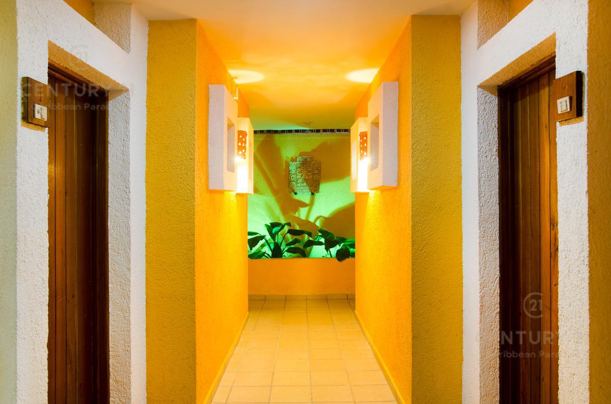 Solidaridad Hotel for Venta scene image 19