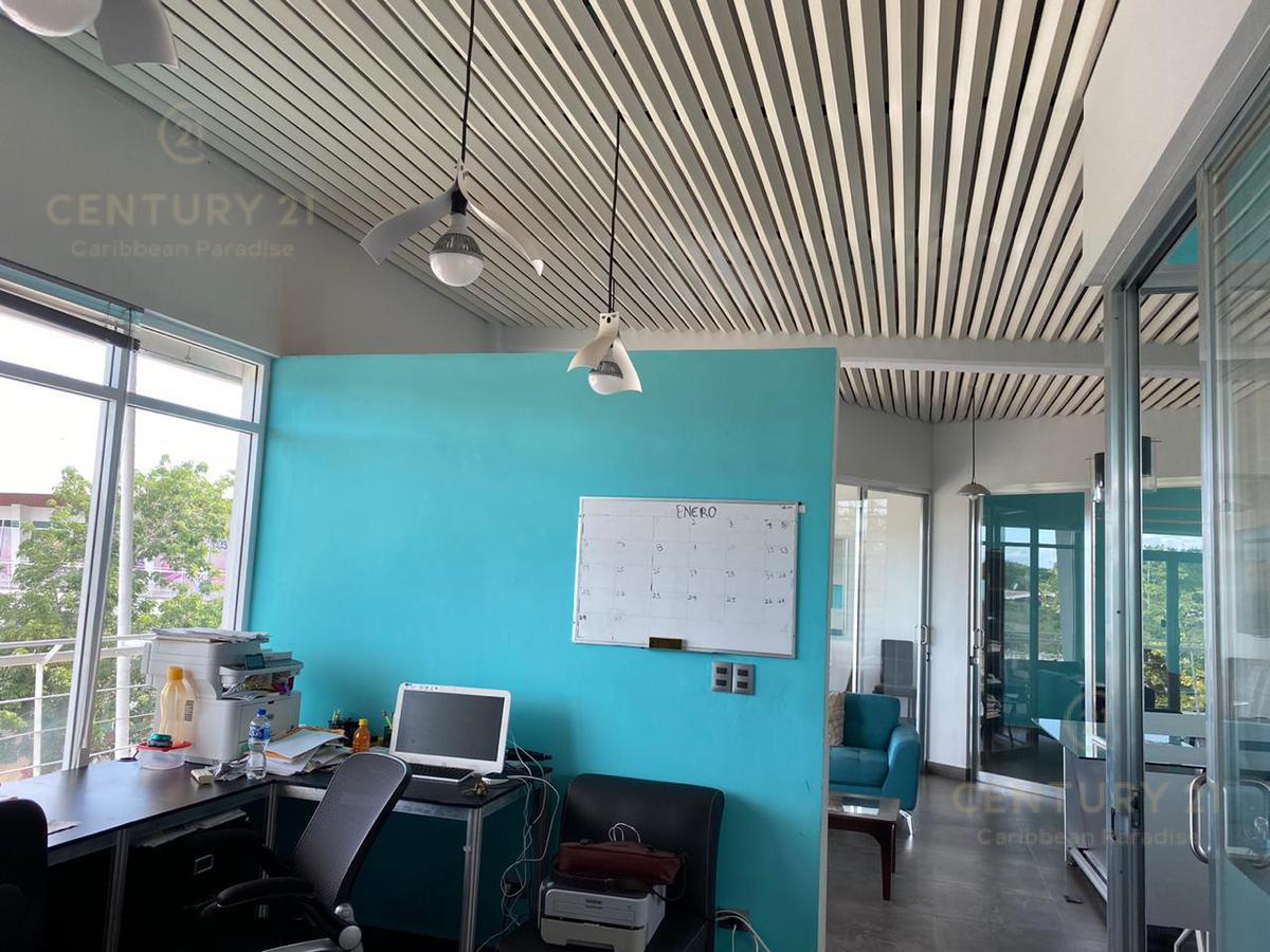Playa del Carmen Bussiness Premises for Rent scene image 11