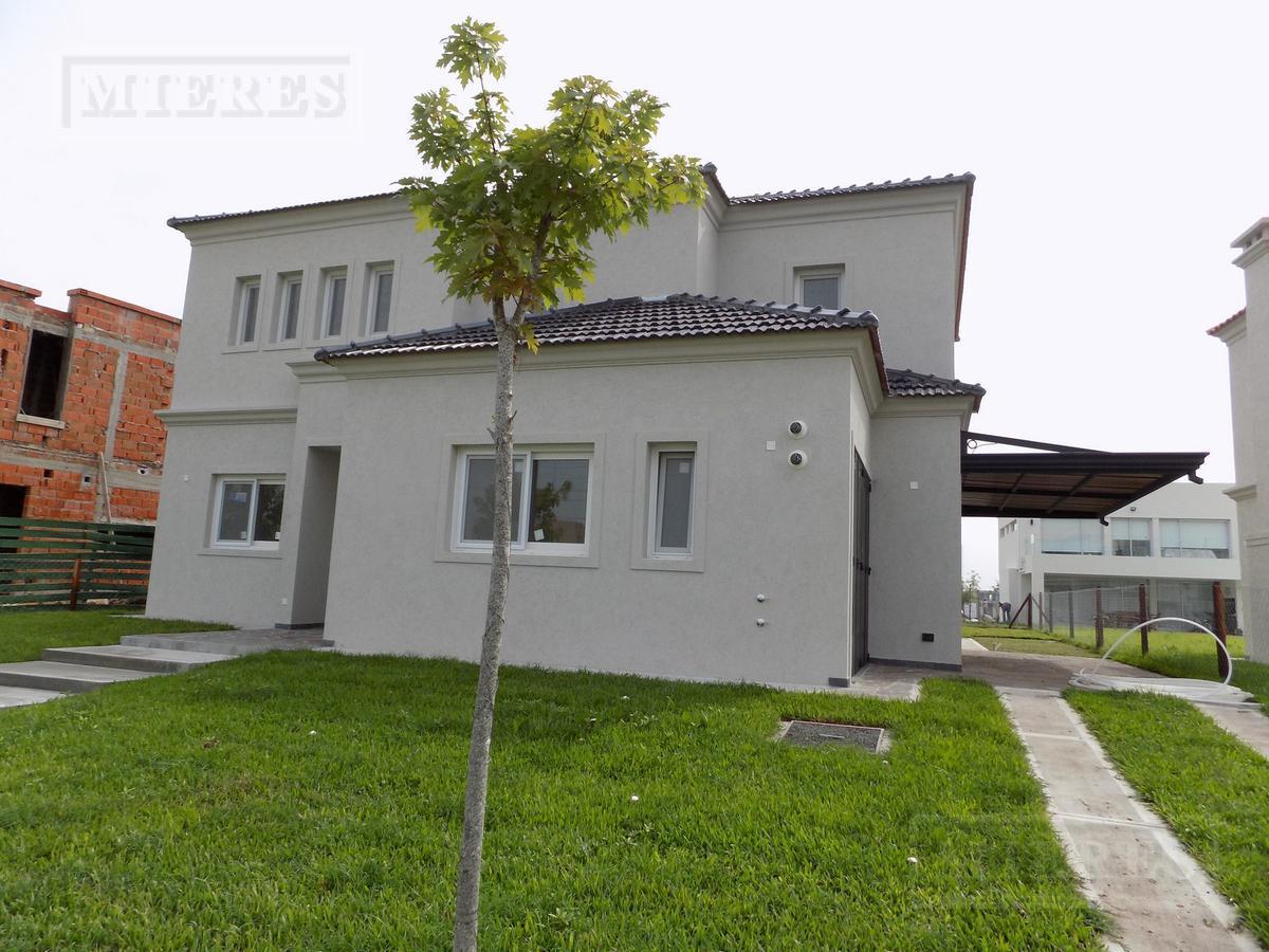 Tipas - Casa en Venta