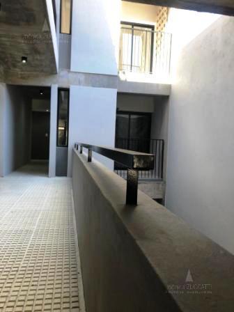 Foto Departamento en Venta en  Lomas de Zamora Oeste,  Lomas De Zamora  Portela 634 1 C