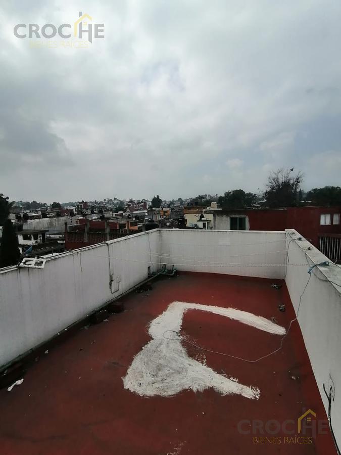 Foto Departamento en Renta en  Xalapa Enríquez Centro,  Xalapa  Departamento en renta en Xalapa Veracruz zona Los Lagos Av. Venustiano Carranza