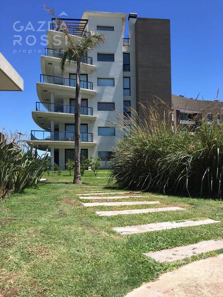 Foto Terreno en Venta en  Terralagos,  Countries/B.Cerrado  Los robles