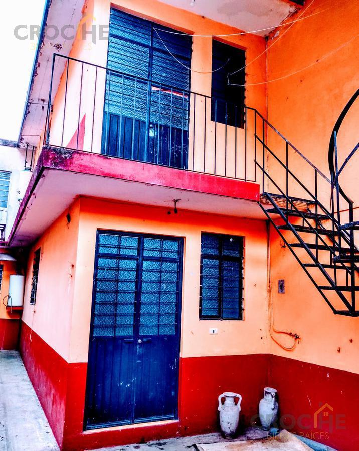 Foto Departamento en Renta |  en  Xalapa ,  Veracruz  Departamento en renta en Xalapa Ver colonia Francisco Ferrer Guardia Zona Ruiz Cortinez