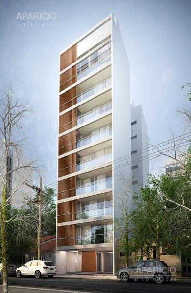 Foto Departamento en Venta en  La Plata ,  G.B.A. Zona Sur  64 entre 17 y 18