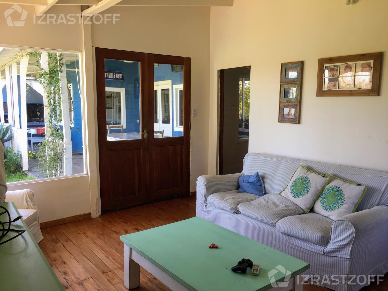 Casa--Altamira-Casa-Alquiler Temporal- Altamira-Rincón de Milberg-Tigre