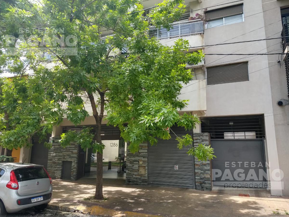 Foto Departamento en Venta en  La Plata ,  G.B.A. Zona Sur  38 e 20 y 21 n° 1286, 1° frente