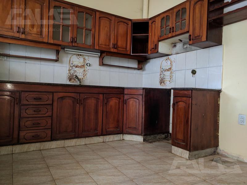 Foto Casa en Venta en  San Antonio De Padua,  Merlo  Acevedo al 100