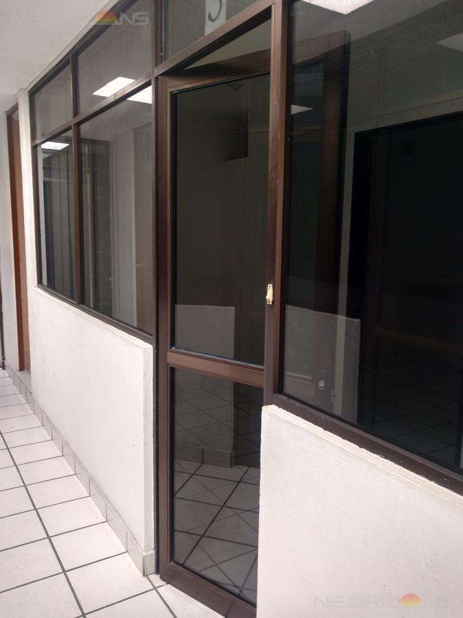 Foto Oficina en Renta en  Guadalupe,  Tampico  Renta de Oficina en Tampico Col. Guadalupe