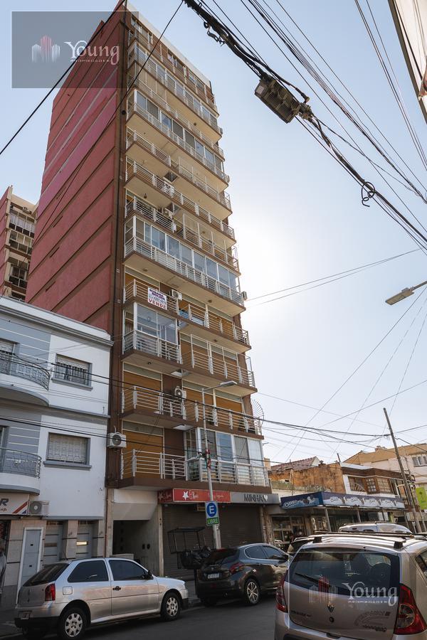 Foto Departamento en Alquiler en  Wilde,  Avellaneda  Las Flores al 100
