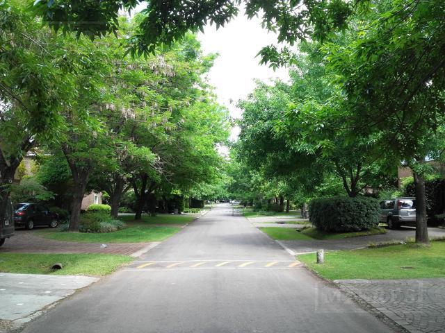 Mieres Propiedades - Casa en venta en Los Fresnos