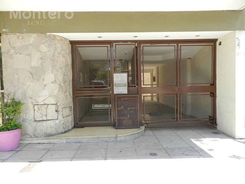 Foto Departamento en Alquiler en  Villa Pueyrredon ,  Capital Federal  Campana al 5300