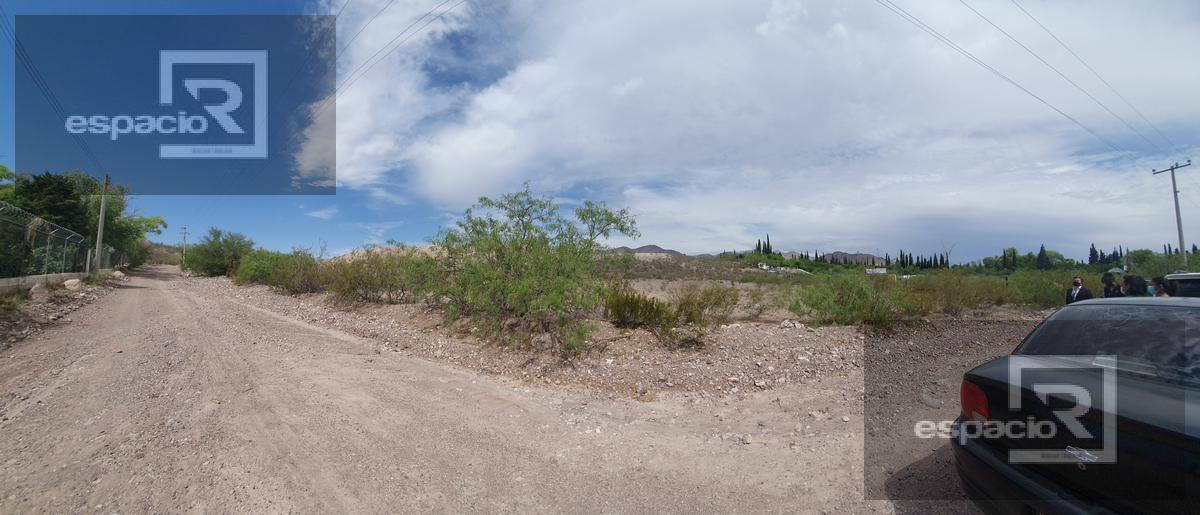 Foto Terreno en Venta en  Granjas del Bosque,  Aldama  TERRENO EN VENTA EN ALDAMA POR CABAÑA DE TIO ALBERT