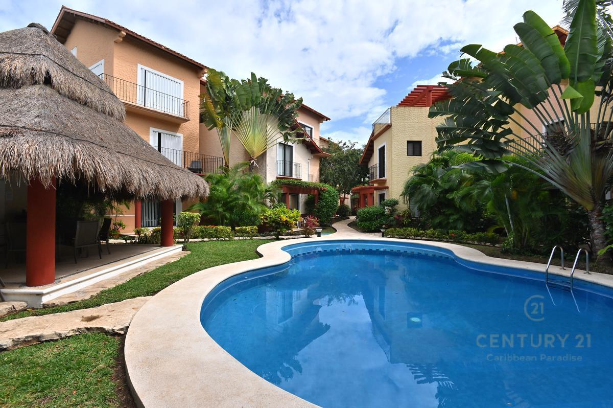 Playa del Carmen Casa for Venta scene image 33