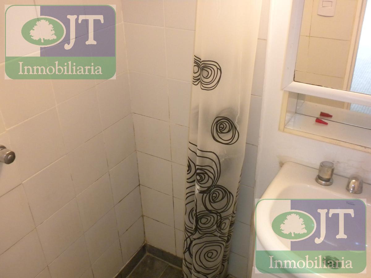 Foto Departamento en Alquiler en  Barrio Norte ,  Capital Federal  Beruti 2857 2º 7