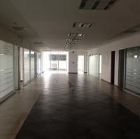 Foto Oficina en Renta en  Lomas Altas,  Miguel Hidalgo  SKG RENTA OFICINAS en Torre Quadrata en Paseo de la Reforma CDMX
