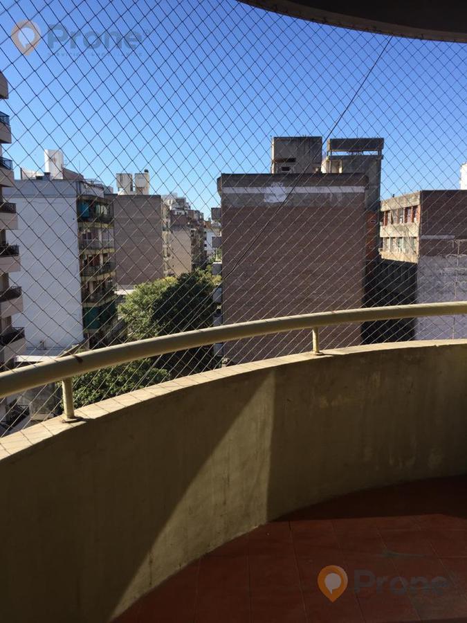 Foto Departamento en Venta en  Centro,  Rosario  Zeballos y Corrientes RECICLADO