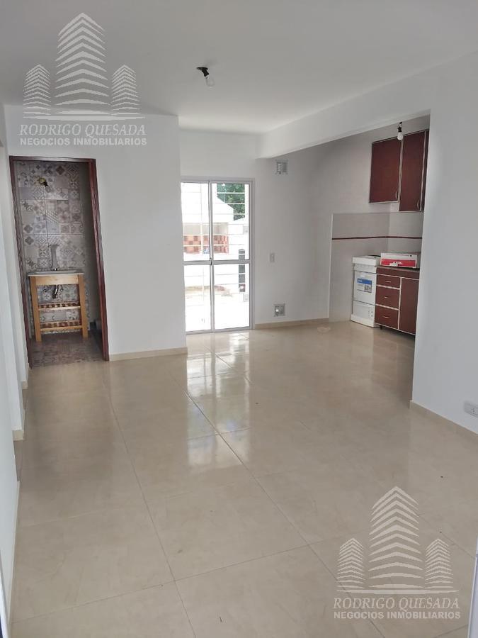 Foto Departamento en Venta en  San Bernardo Del Tuyu ,  Costa Atlantica  Outlet Inmobiliario!! Depto 3 ambientes a estrenar!!