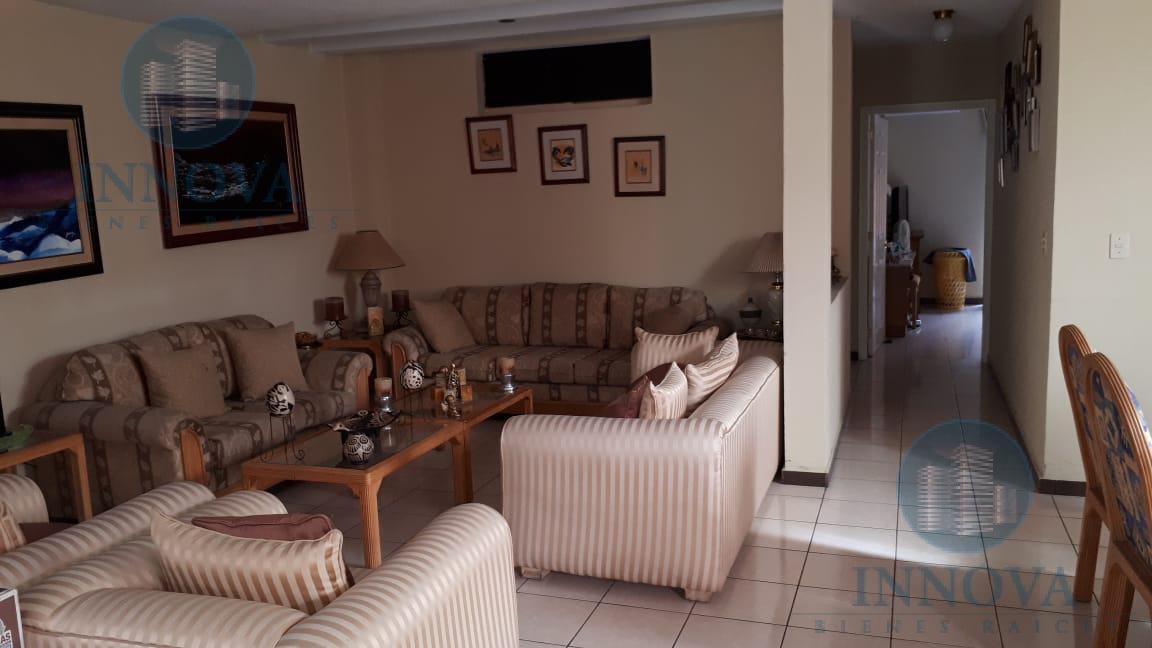 Foto Departamento en Renta en  Maradiaga,  Tegucigalpa  Apartamento en Renta Col Maradiaga