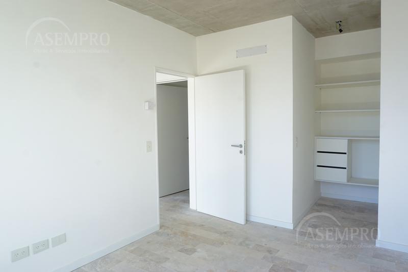 Foto Departamento en Venta en  Saavedra ,  Capital Federal  Melian 3900 depto 304