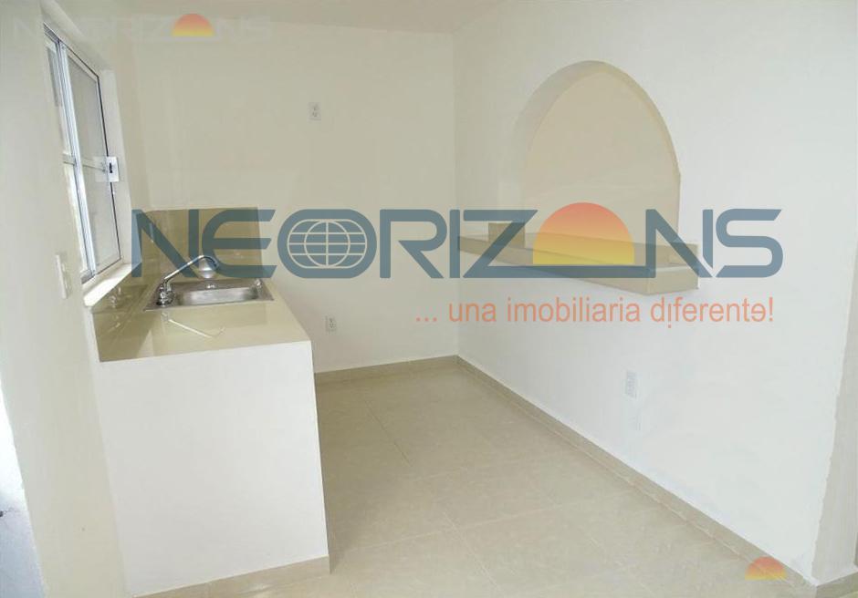 Foto Casa en Venta en  Benito Juárez,  Ciudad Madero  Casa en Venta en Colonia Lucio Blanco, Ciudad Madero.