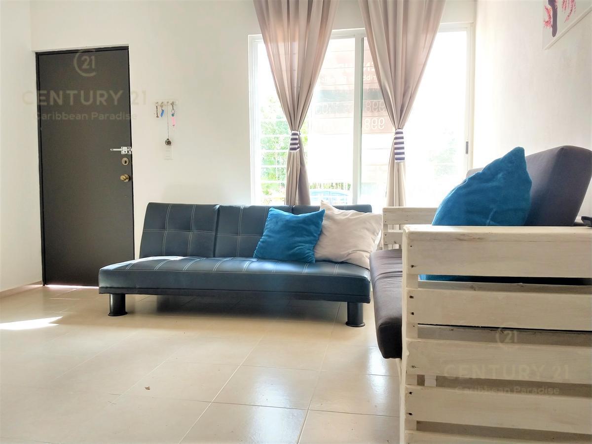 Cancún Condo for Sale scene image 1