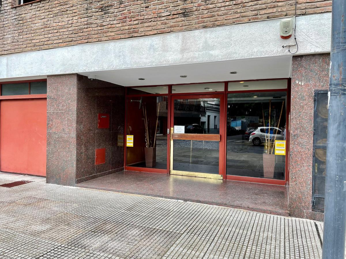 Foto Departamento en Venta en  Caballito ,  Capital Federal  Felipe Vallese al 500