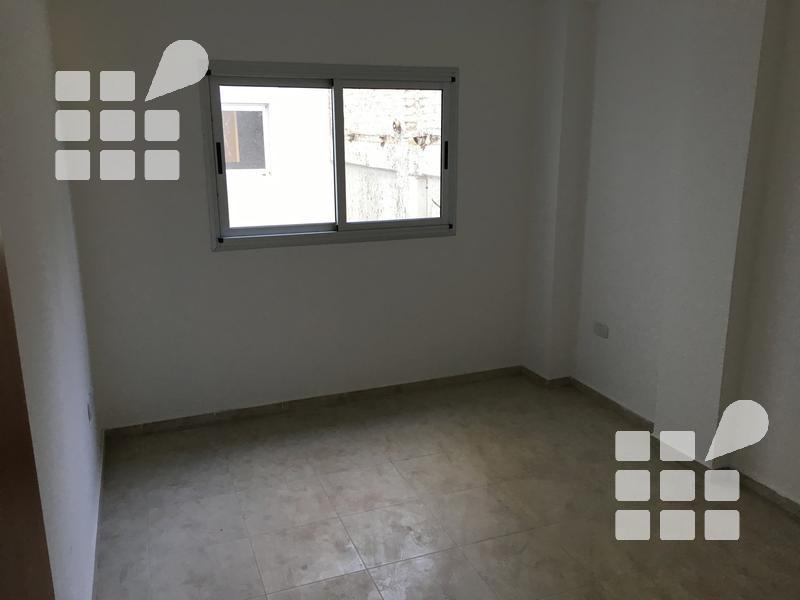 Foto Departamento en Venta en  La Plata ,  G.B.A. Zona Sur  43 Nº al 1200